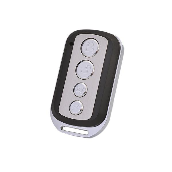 无线遥控器CHJ016