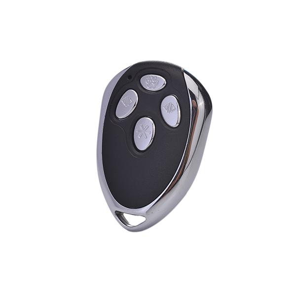 无线遥控器CHJ001